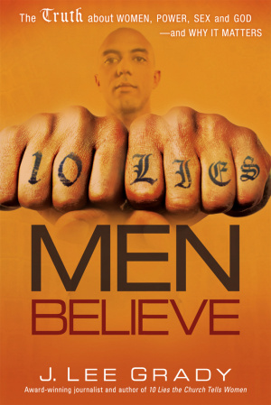 10 Lies Men Believe Pb