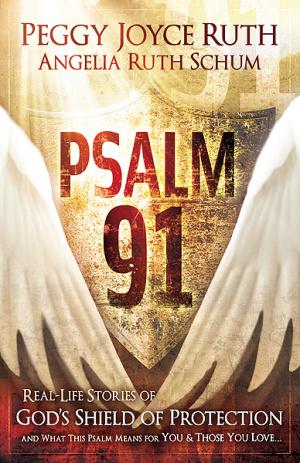 Psalm 91 Pb