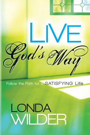 Live Gods Way Pb