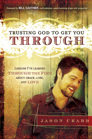 Trusting God To Get You Through Pb