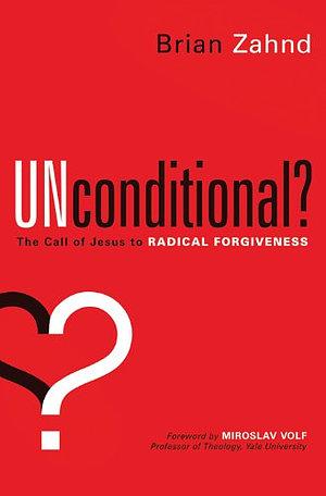 Unconditional Pb