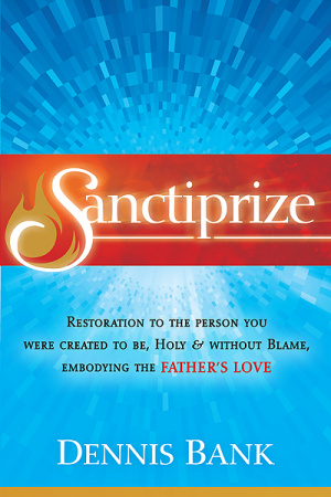 Sanctiprize