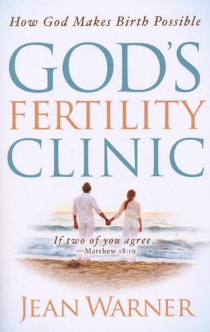 Gods Fertility Clinic