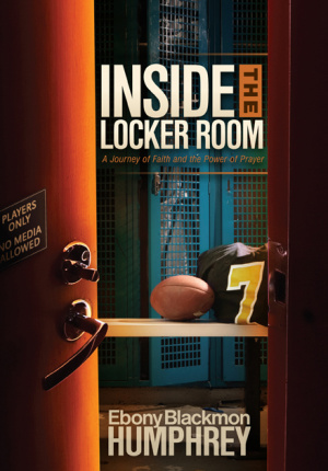 Inside The Locker Room