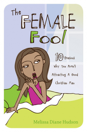 The Female Fool