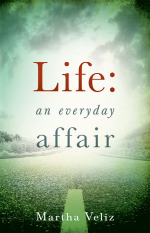 Life: An Everyday Affair