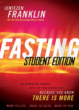 Fasting Forward