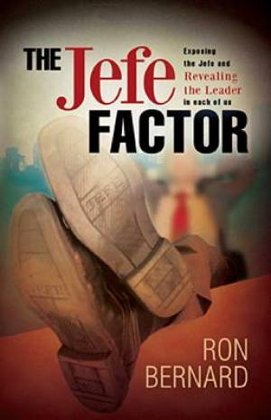 The Jefe Factor