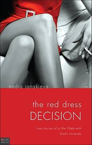 The Red Dress Decision