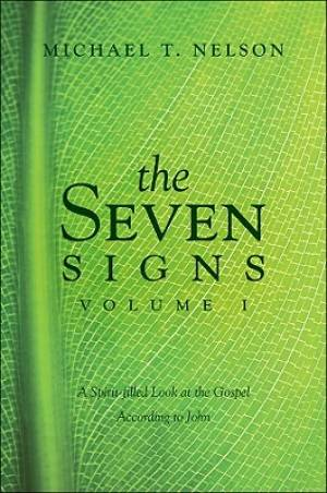 The Seven Signs, Volume I