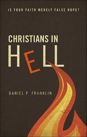 Christians in Hell