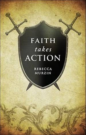 Faith Takes Action