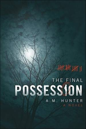 The Final Possession