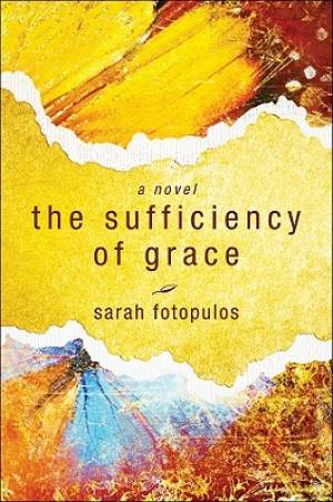 The Sufficiency of Grace