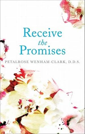 Receive the Promises