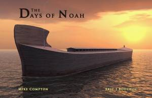 Days Of Noah, The