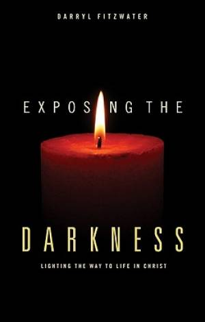 Exposing the Darkness