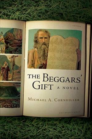 The Beggars' Gift