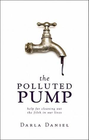 The Polluted Pump