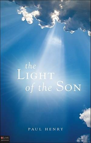 The Light of the Son