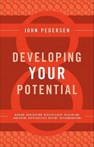Developing Your Potential