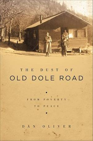 The Dust of Old Dole Road