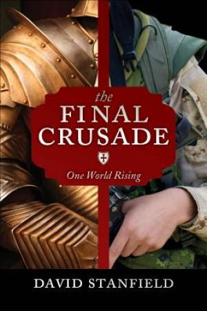The Final Crusade