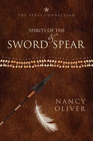 Spirits of the Sword & Spear