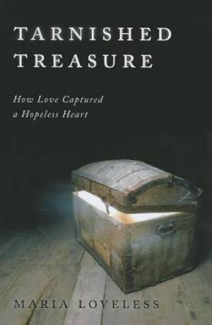 Tarnished Treasure
