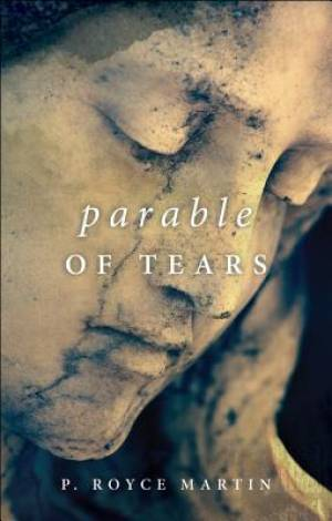 Parable of Tears