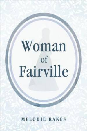 Woman of Fairville