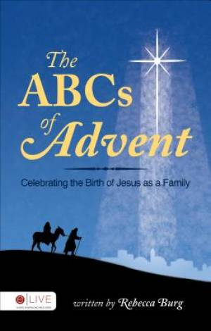 The ABCs of Advent