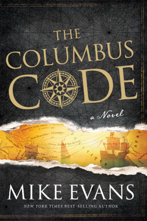 Columbus Code, The