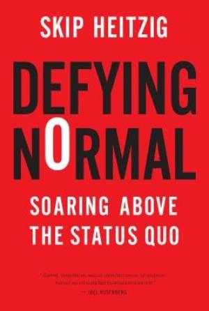 Defying Normal