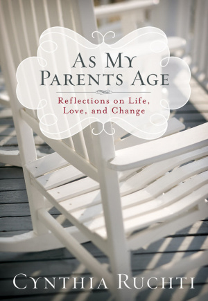 As My Parents Age