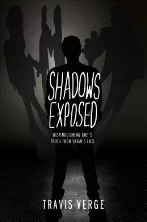 Shadows Exposed