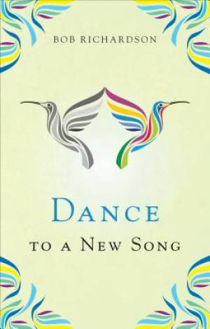 Dance to a New Song