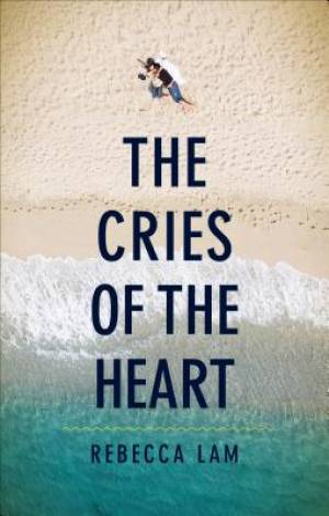 The Cries of the Heart