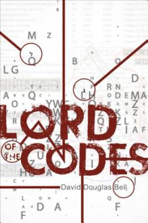 Lord of the Codes
