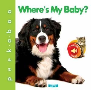 Wheres My Baby
