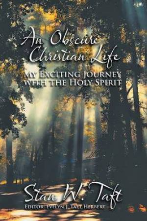 An Obscure Christian Life