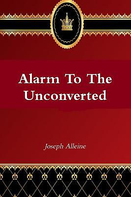 Alarm to the  Unconverted