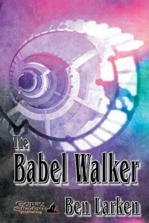 The Babel Walker