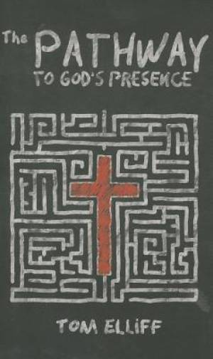Pathway to God's Presence