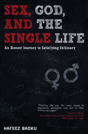 Sex, God, And The Single Life