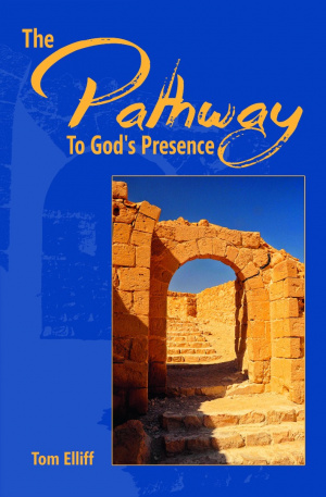 Pathway To God's Presence, The