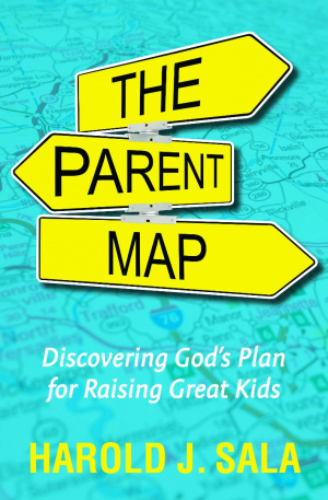Parent Map, The