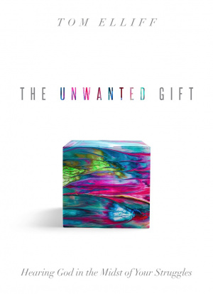 The Unwanted Gift