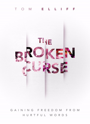 Broken Curse, The
