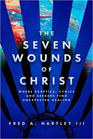 The Seven Wounds of Christ
